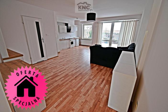 Biuro na sprzedaż, Lublin Dziesiąta, 205 m² | Morizon.pl | 3304