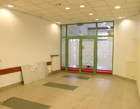 Lokal usługowy do wynajęcia, Lublin Bronowice, 118 m²