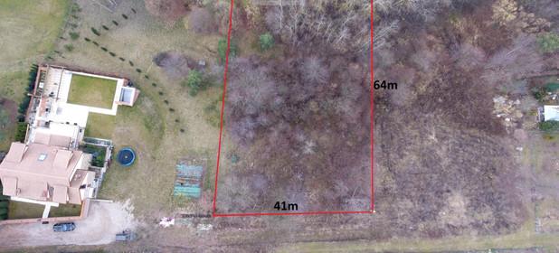 Działka na sprzedaż 2600 m² Lublin Konstantynów - zdjęcie 3
