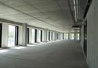 Biuro do wynajęcia, Kraków Krowodrza, 446 m² | Morizon.pl | 8086 nr12