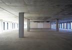 Biuro do wynajęcia, Kraków Krowodrza, 446 m² | Morizon.pl | 8086 nr9