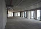 Biuro do wynajęcia, Kraków Krowodrza, 446 m² | Morizon.pl | 8086 nr6