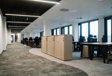 Biuro do wynajęcia, Kraków Podgórze, 243 m²