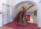 Biurowiec do wynajęcia, Kraków Stare Miasto (historyczne), 346 m² | Morizon.pl | 6580 nr3