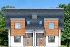 Dom na sprzedaż, Dachowa, 94 m²