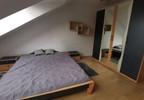 Mieszkanie do wynajęcia, Kraków Os. Złocień, 80 m²   Morizon.pl   2166 nr9