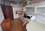 Mieszkanie do wynajęcia, Kraków Os. Złocień, 80 m²   Morizon.pl   2166 nr4