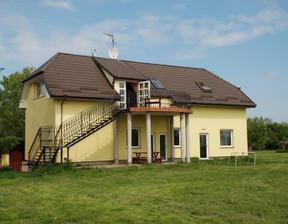 Pensjonat na sprzedaż, Ustronie Morskie, 563 m²