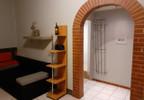 Mieszkanie na sprzedaż, Kołobrzeg Grodzieńska, 49 m² | Morizon.pl | 9709 nr9