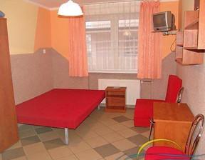 Pensjonat na sprzedaż, Dźwirzyno, 580 m²