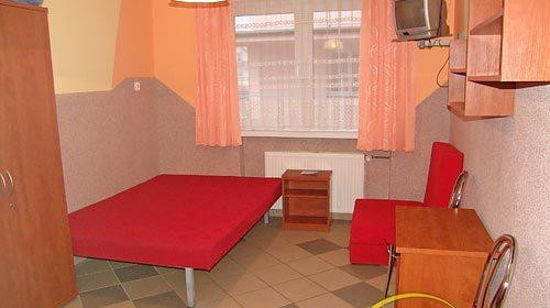 Pensjonat na sprzedaż 580 m² Kołobrzeski Kołobrzeg Dźwirzyno - zdjęcie 1