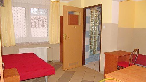 Pensjonat na sprzedaż 580 m² Kołobrzeski Kołobrzeg Dźwirzyno - zdjęcie 3