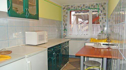 Pensjonat na sprzedaż 580 m² Kołobrzeski Kołobrzeg Dźwirzyno - zdjęcie 2