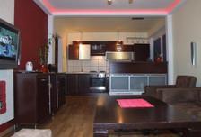 Dom na sprzedaż, Grzybowo, 480 m²