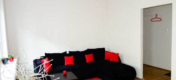 Mieszkanie do wynajęcia 37 m² Poznań Centrum 3 Maja - zdjęcie 3