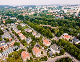Morizon WP ogłoszenia   Mieszkanie na sprzedaż, Poznań Sołacz, 80 m²   8156
