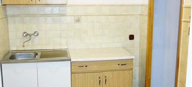 Mieszkanie na sprzedaż 34 m² Poznań Warszawskie-Pomet-Maltańskie - zdjęcie 3