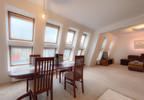 Mieszkanie na sprzedaż, Poznań Stare Miasto, 86 m² | Morizon.pl | 2660 nr5