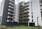 Mieszkanie na sprzedaż, Poznań Łazarz, 44 m² | Morizon.pl | 7769 nr5