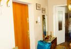 Mieszkanie na sprzedaż, Poznań Centrum, 47 m² | Morizon.pl | 6548 nr9