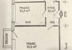 Mieszkanie na sprzedaż, Poznań Winogrady, 47 m² | Morizon.pl | 7197 nr7