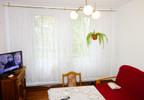 Mieszkanie na sprzedaż, Poznań Rataje, 34 m² | Morizon.pl | 1213 nr11