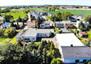 Morizon WP ogłoszenia | Działka na sprzedaż, Tarnowo Podgórne 23 Października, 2004 m² | 4220