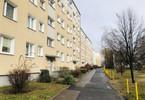 Morizon WP ogłoszenia | Mieszkanie na sprzedaż, Poznań Grunwald, 38 m² | 7094
