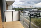 Mieszkanie na sprzedaż, Poznań Łazarz, 44 m² | Morizon.pl | 7769 nr6