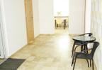 Dom na sprzedaż, Poznań Wola, 343 m² | Morizon.pl | 2618 nr10