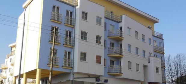 Mieszkanie do wynajęcia 67 m² Poznań Winiary Piątkowska - zdjęcie 2