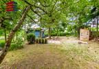 Działka na sprzedaż, Suchy Las Stroma, 542 m²   Morizon.pl   4862 nr6