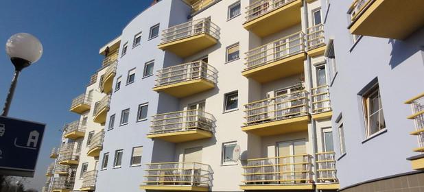Mieszkanie do wynajęcia 67 m² Poznań Winiary Piątkowska - zdjęcie 1