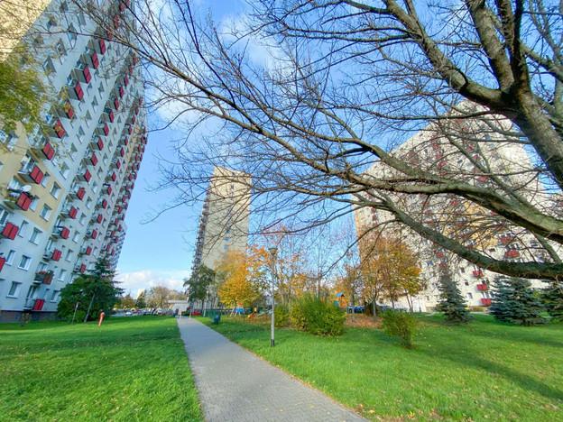 Morizon WP ogłoszenia | Mieszkanie na sprzedaż, Poznań Winogrady, 67 m² | 4190