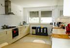 Dom na sprzedaż, Poznań Wola, 343 m² | Morizon.pl | 2618 nr8