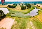 Działka na sprzedaż, Pięczkowo sportowa, 35280 m²   Morizon.pl   7064 nr11