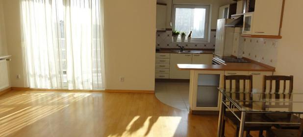 Mieszkanie do wynajęcia 67 m² Poznań Winiary Piątkowska - zdjęcie 3