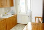 Mieszkanie do wynajęcia, Poznań Jeżyce, 50 m²   Morizon.pl   0346 nr7