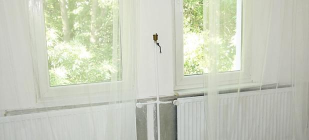 Mieszkanie na sprzedaż 34 m² Poznań Warszawskie-Pomet-Maltańskie - zdjęcie 2