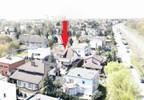 Dom na sprzedaż, Poznań Wola, 343 m² | Morizon.pl | 2618 nr2