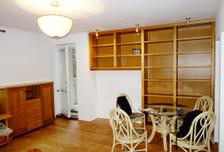 Mieszkanie do wynajęcia, Poznań Piątkowo, 69 m²