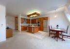 Mieszkanie na sprzedaż, Poznań Stare Miasto, 86 m² | Morizon.pl | 2660 nr8