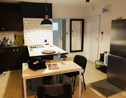 Morizon WP ogłoszenia   Mieszkanie na sprzedaż, Poznań Winogrady, 82 m²   7953