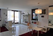 Mieszkanie do wynajęcia, Poznań Stare Miasto, 60 m²