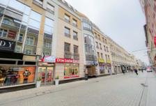 Mieszkanie na sprzedaż, Poznań Stare Miasto, 86 m²