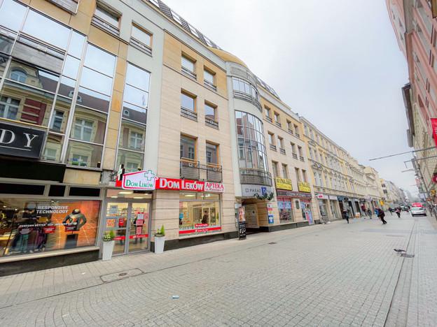 Mieszkanie na sprzedaż, Poznań Stare Miasto, 86 m² | Morizon.pl | 2660