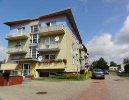 Morizon WP ogłoszenia   Mieszkanie na sprzedaż, Poznań Winiary, 32 m²   6523