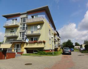 Mieszkanie na sprzedaż, Poznań Winiary, 32 m²