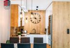 Morizon WP ogłoszenia | Dom na sprzedaż, Gowarzewo tulecka 15, 97 m² | 0129