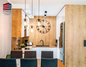 Dom na sprzedaż, Gowarzewo tulecka 15, 97 m²